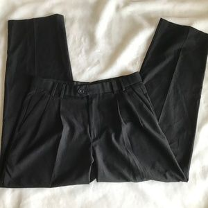 Dockers Relaxed Fit 32 x 30 pants